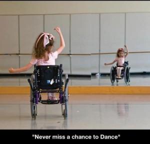 DanceChanceWC